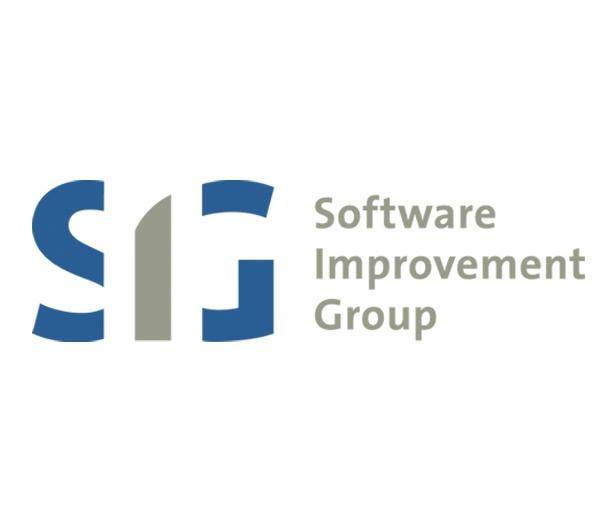CIONET-Belgium-Business-Partner-SIG