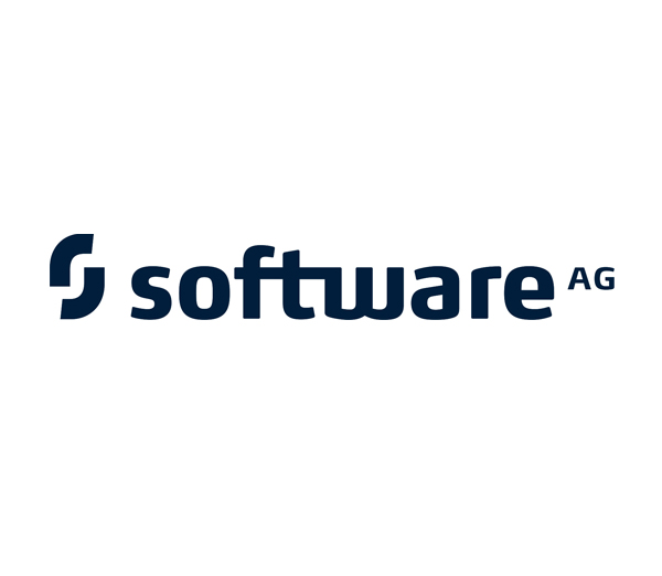 CIONET Belgium - Business Partner - Software AG