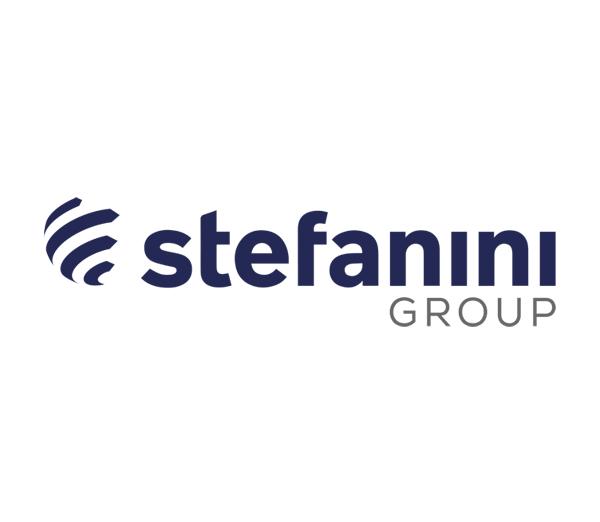 CIONET Belgium - Business Partner - Stefanini