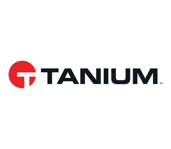 CIONET Belgium - Business Partner - Tanium