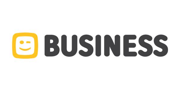 CIONET Belgium - Business Partner - Telenet Business