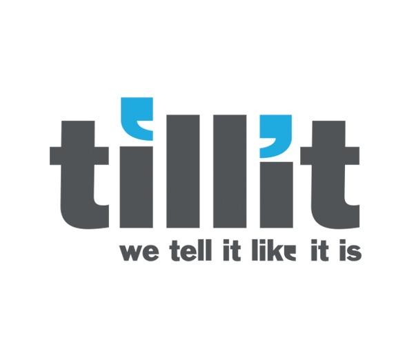 CIONET-Belgium-Business-Partner-Tillit