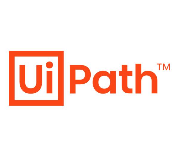 CIONET Belgium - Business Partner - UI Path