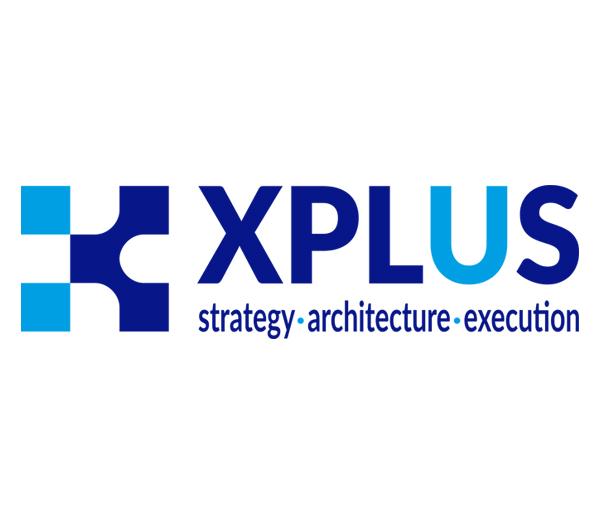 CIONET Belgium - Business Partner - XPlus Consulting