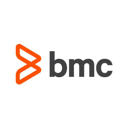 BMC Logo 2