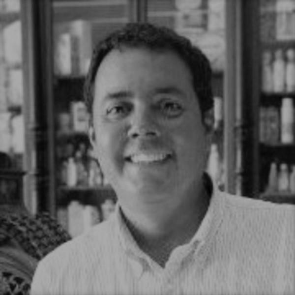 Adriano F. Oliveira
