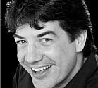 Fernando Rostock