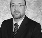 Jorge Cordenonsi