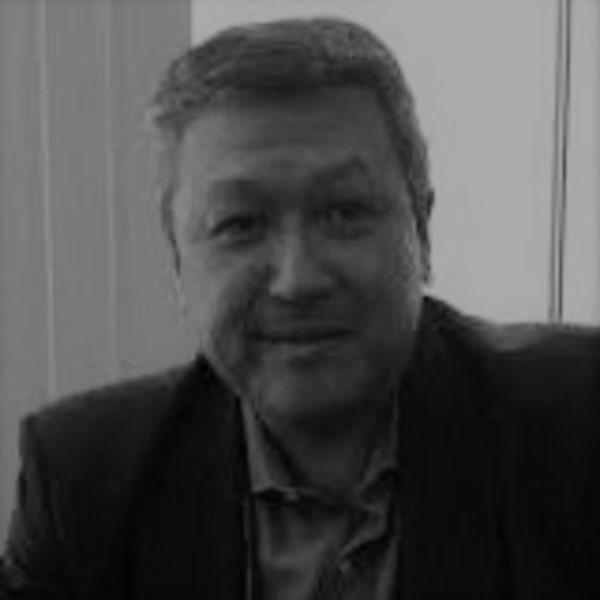 Carlos Katayama
