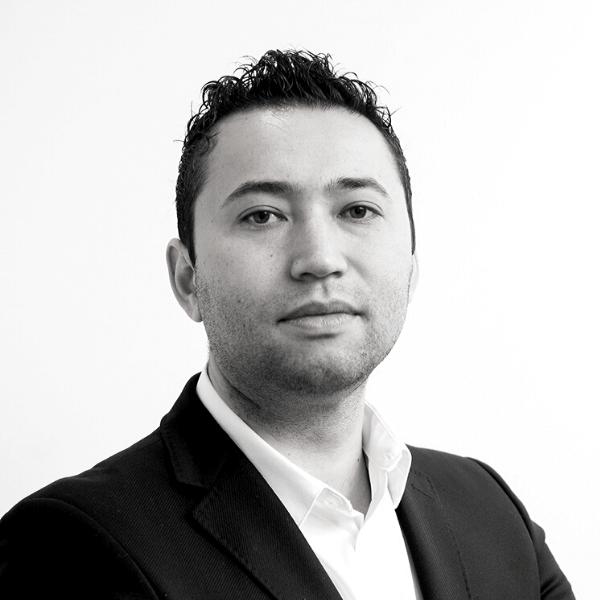 Rafael Tobara