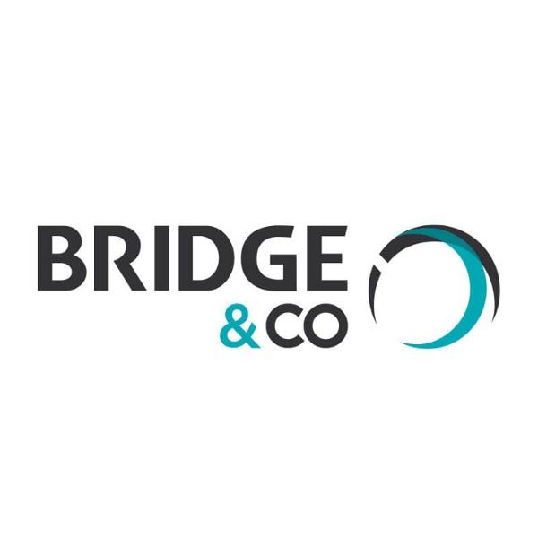 Bridge & Co