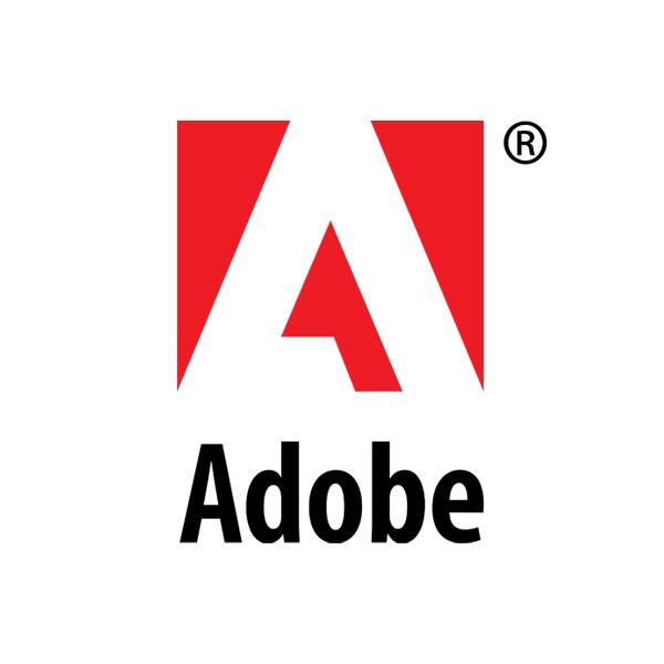 CIONET Brazil - Business Partner - Adobe