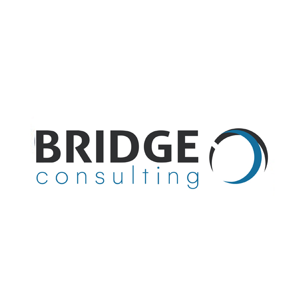 CIONET Brazil - Business Partner - Bridge Consulting