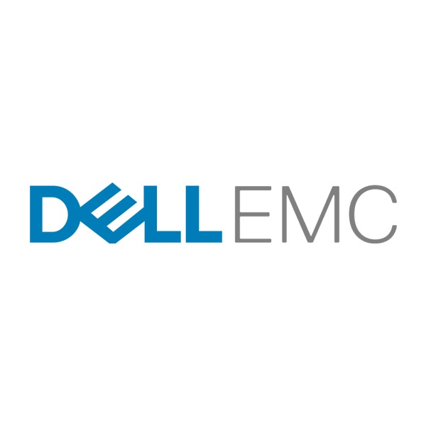 CIONET Brazil - Business Partner - DELL EMC
