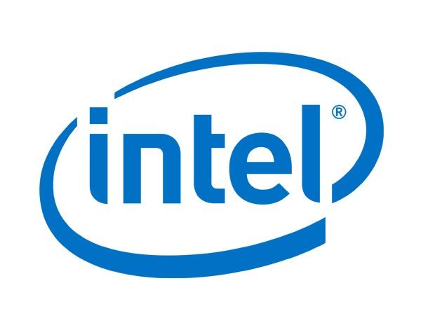 CIONET Brazil - Business Partner - Intel