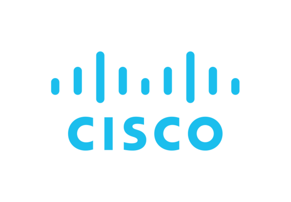 CIONET Brazil - Premium Business Partner - Cisco