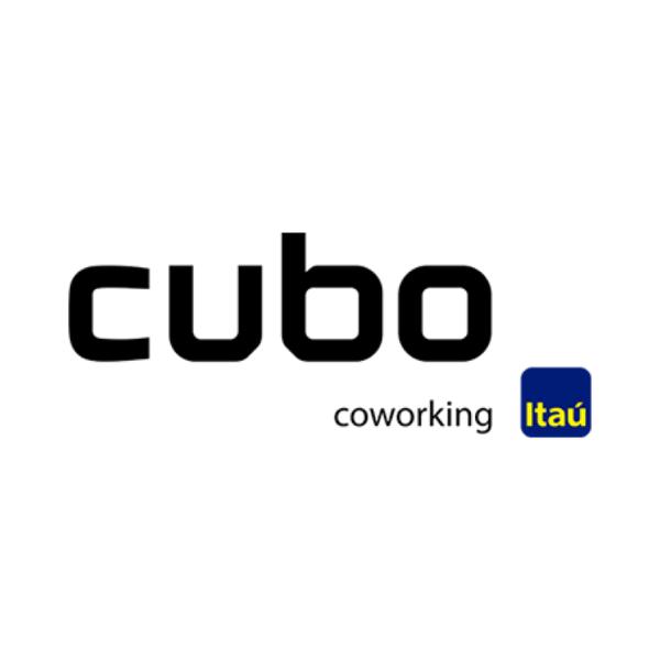 business-partner-Cubo