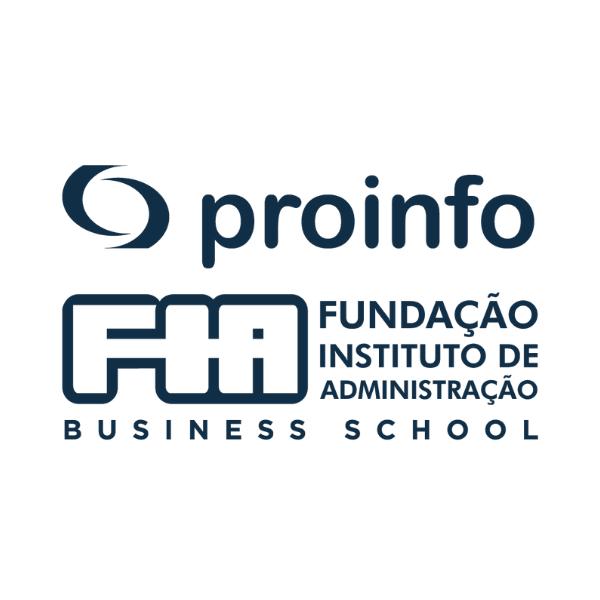 business-partner-Proinfo-FIA