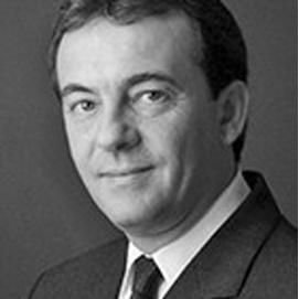 Carlos Luzzi