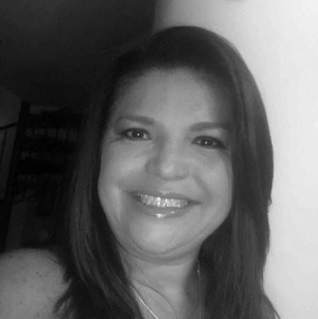 Biviana Velez