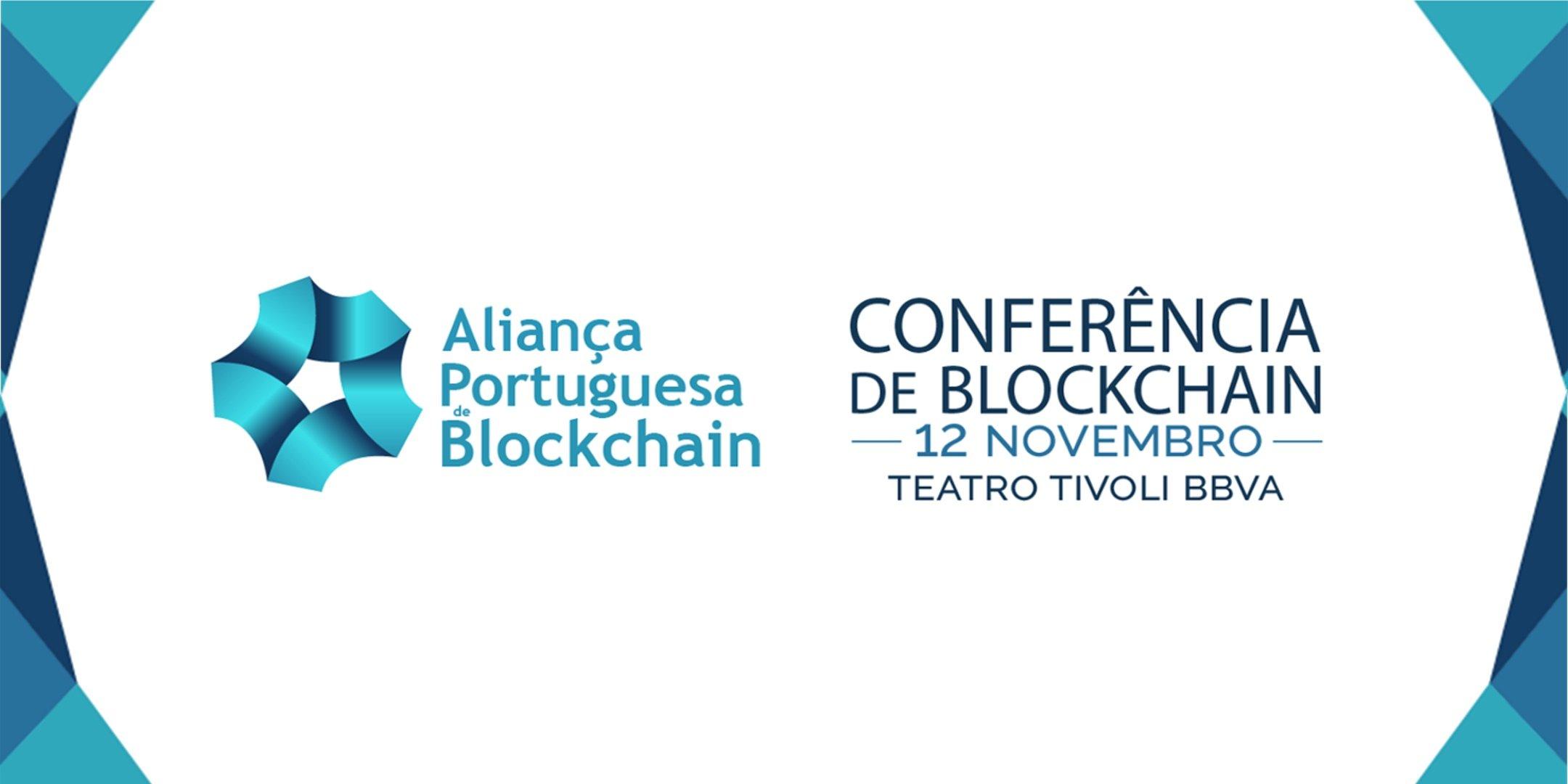 CIONET Portugal_Banner_Conferencia