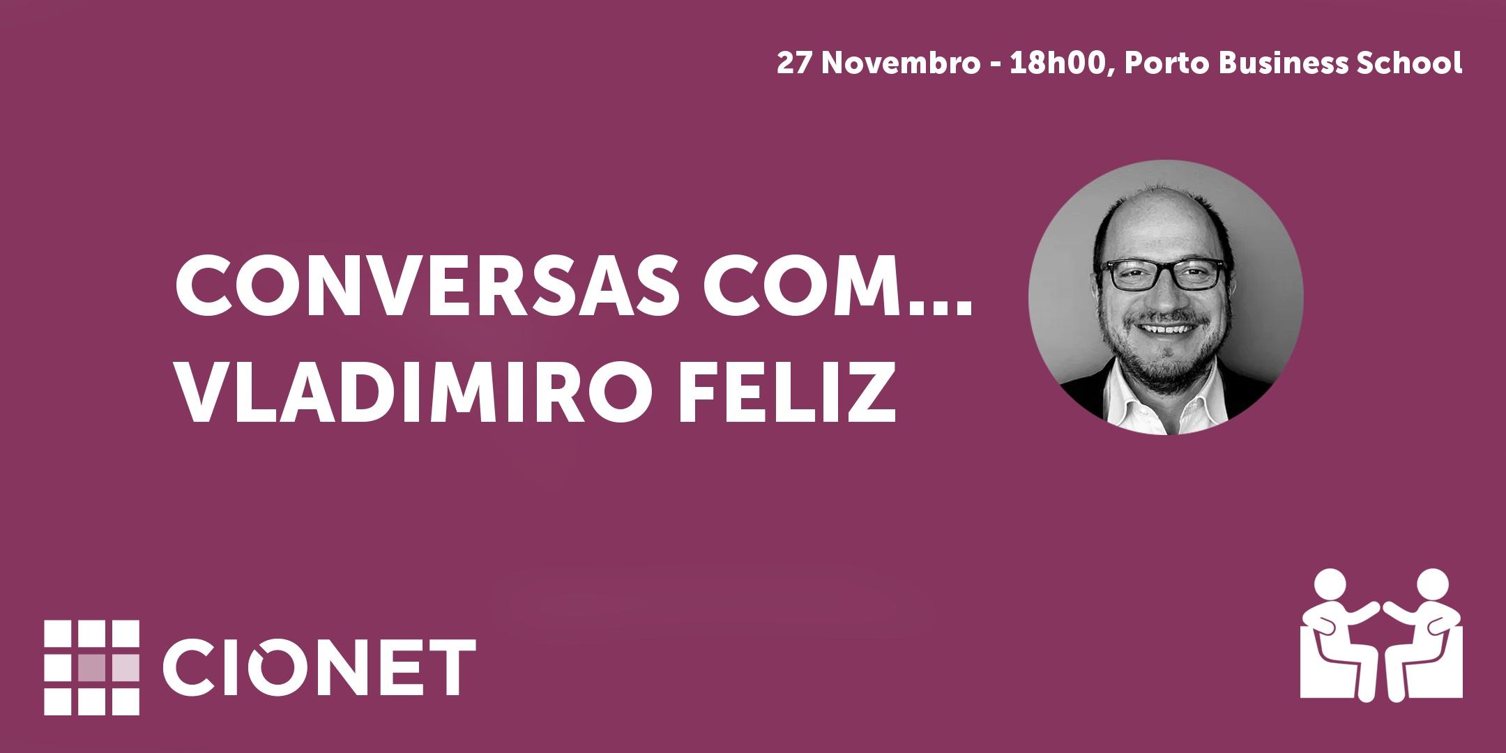 CIONET Portugal_Banner_Evento