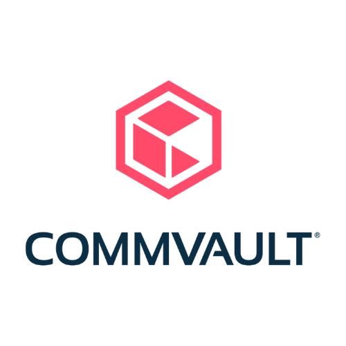 COMMVAULT-1