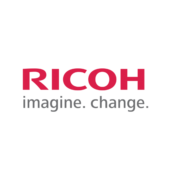 CIONET Colombia - Business Partner - Ricoh