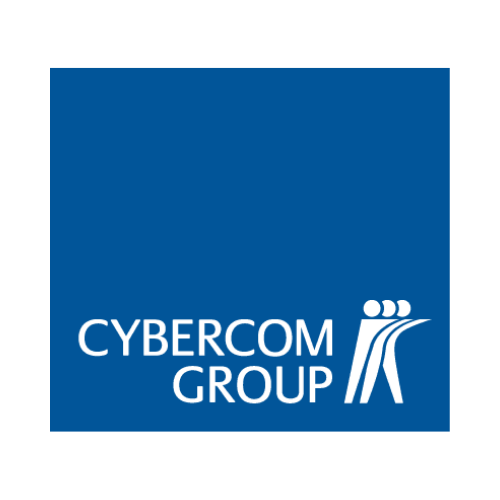 CYBERCOM (1)