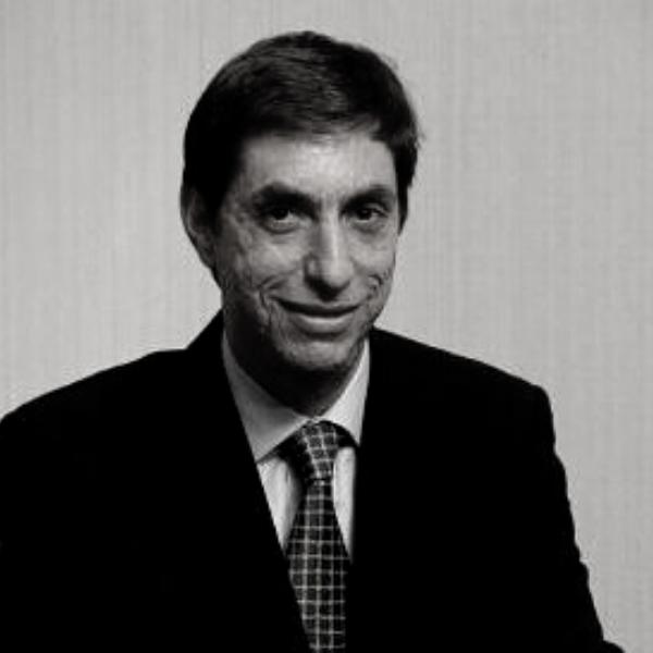 Carlos Altman