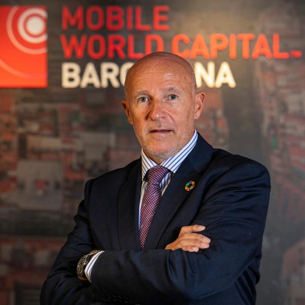Carlos Grau