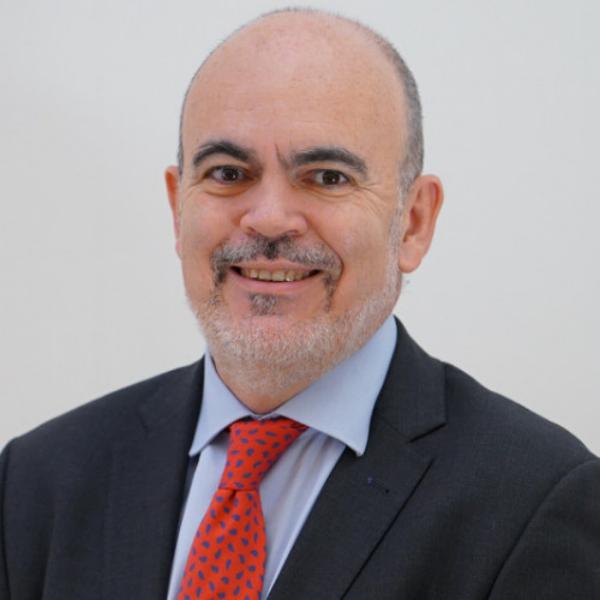 César Mejías-1