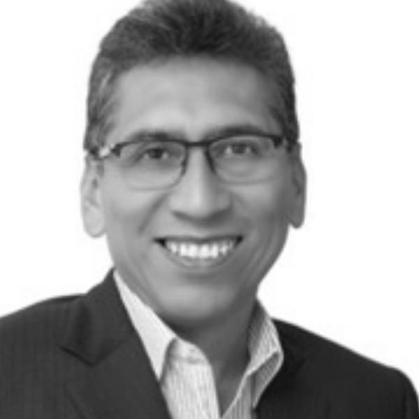 Cesar Tito Ramirez Asencios