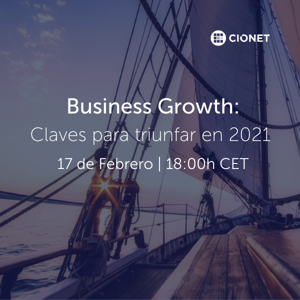 Copy of Business Growth Banner V2
