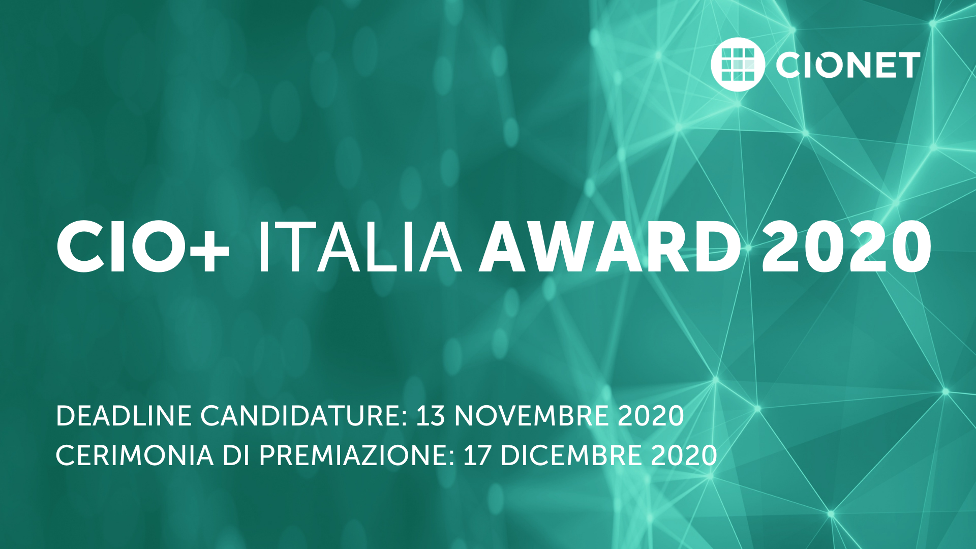 Copy of CIO+ ITALIA AWARD 2020 (2)