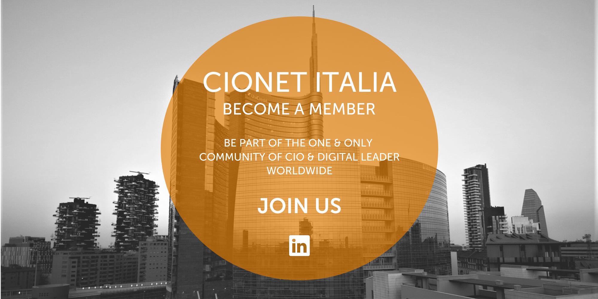 Copy of ITA _ Banner LinkedIn