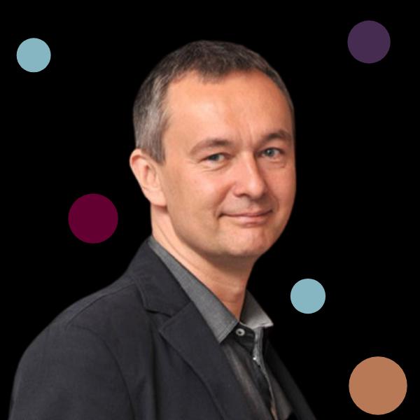 Tomasz Starzec