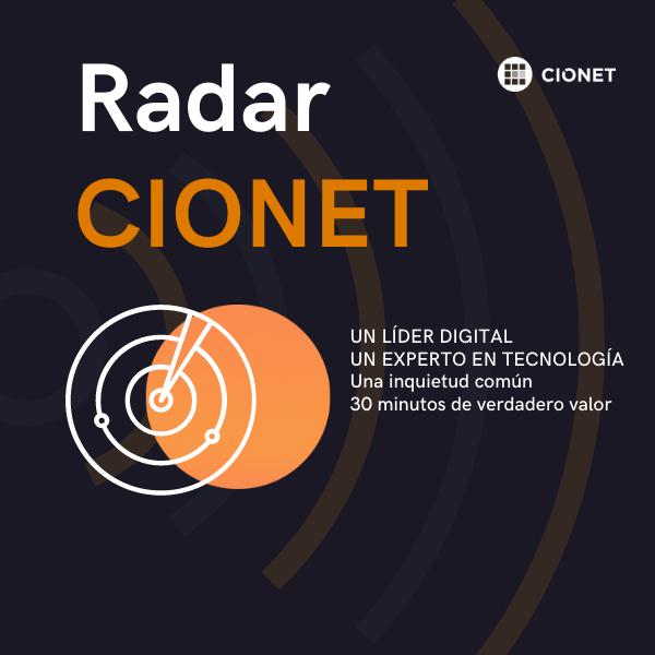 Copy of Radar CIONET (44)