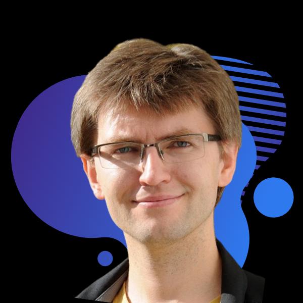 dr hab. inż. Przemysław Biecek