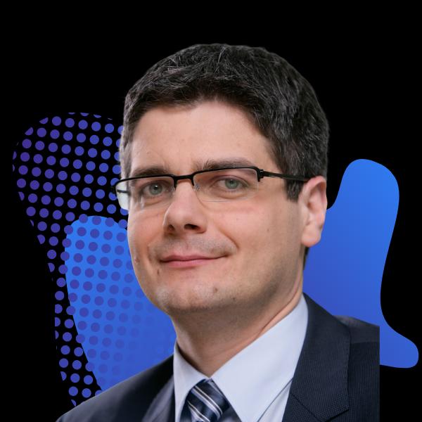 Dariusz Flisiak