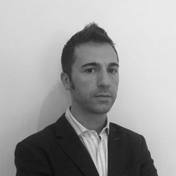 Alessandro Macchiarola bw
