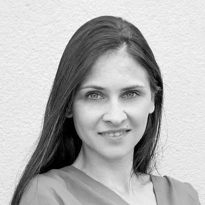 Anna Ponikowska bw 400x400