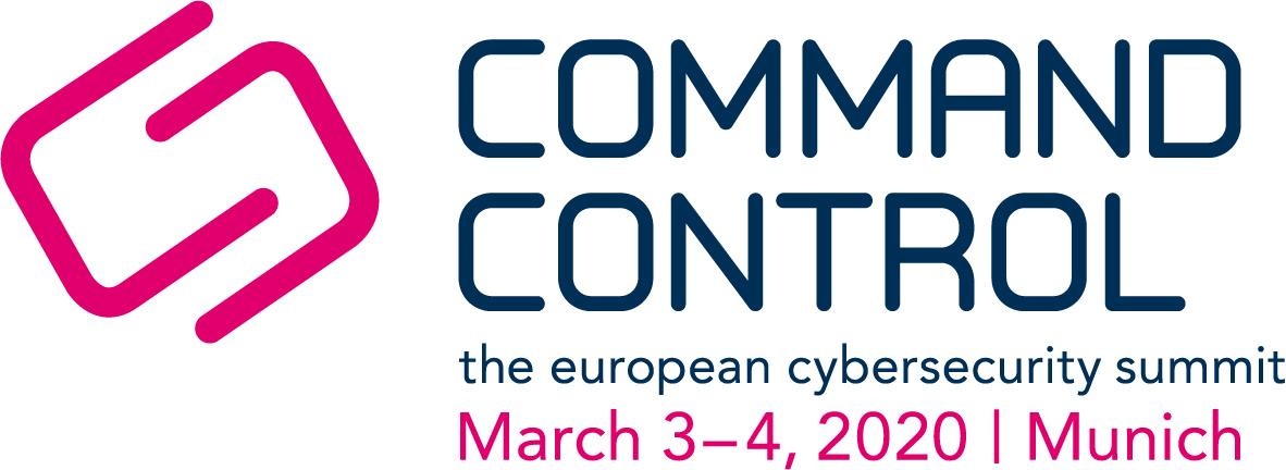 CommandControl_Logo_RGB_positiv-04