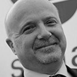 Bernd Christoph Meisheit