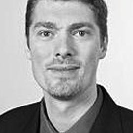 Hans Pongratz