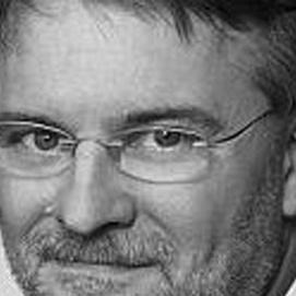 Jürgen Renfer