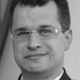 Markus Bentele
