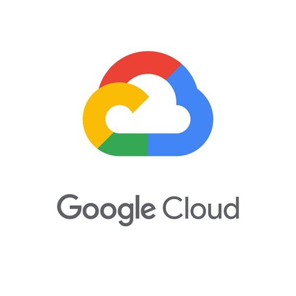 CIONET-Germany-Business-Partner-Google Cloud