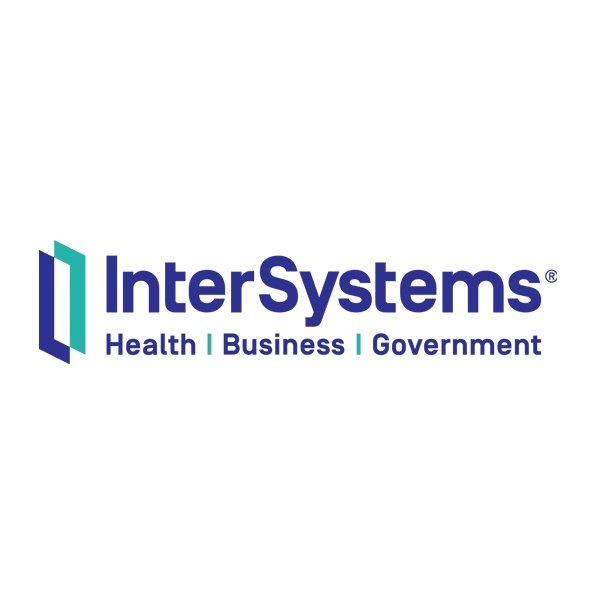 CIONET-Germany-Business-Partner-InterSystems