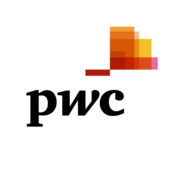 CIONET-Germany-Business-Partner-PWC
